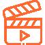 audiovisual para empresas