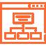 desenvolvimento de sites e app em fortaleza