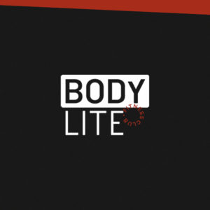 capa body lite