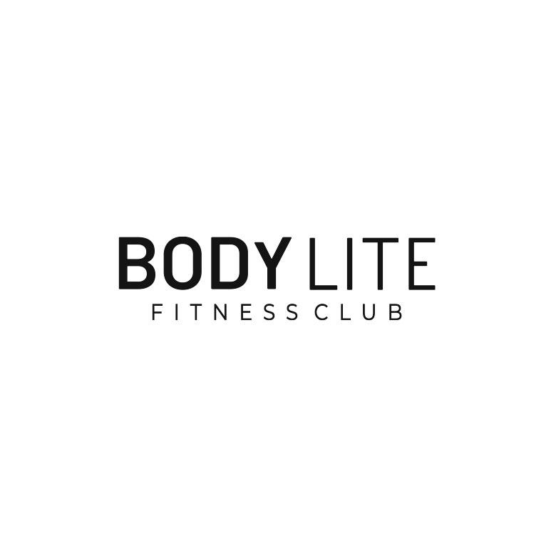 marketing digital body lite fitness clube