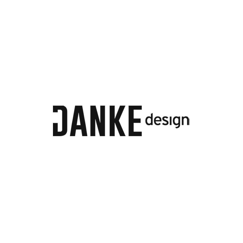 danke Design gráfico