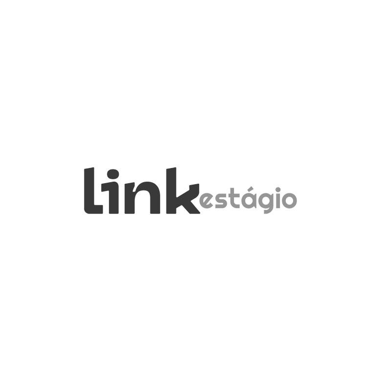 logo link estágio