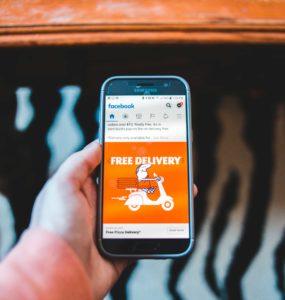 insights como novos hábitos influenciam o consumo online