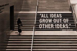 dicas de livros de negócios e storytelling awaken marketing