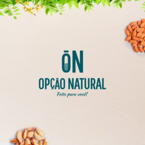 capa comunicação opção natural para site awaken marketing